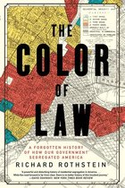 Color of Law