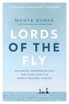 Lords of the Fly