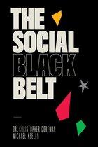 Social Black Belt