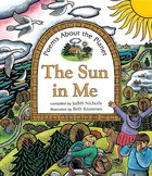 Sun in Me : Poems About the Planet