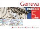 Geneva PopOut Map