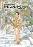 Walking Man: Expanded Edition