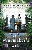 Winemaker's Wife