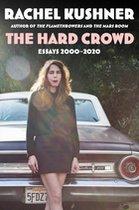 Hard Crowd