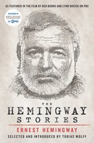 Hemingway Stories
