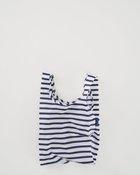 Baggu - Baby Baggu-Sailor Stripe