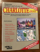 Charlotte County Atlas
