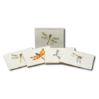 Dragonfly & Damselfly Assortment II