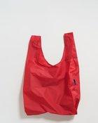 Baggu - Standard Baggu-Red