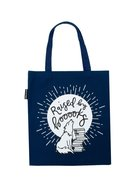 Tote - Raised by Wolves