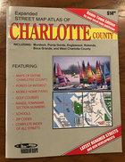 Charlotte County Atlas