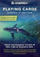 Shark Cards